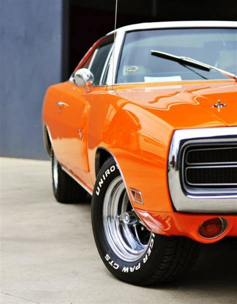 cool orange cars orange muscle car woof tangerine orange pinterest