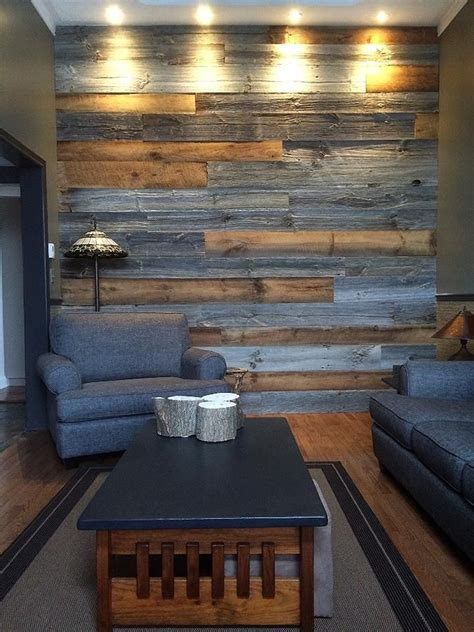 How To Do Faux Painting On Walls - best 20 barn board wall ideas on pinterest