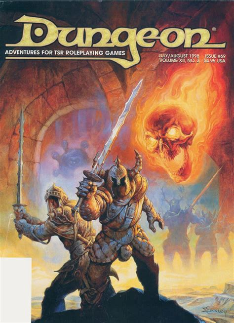 Images Spear Horses Jeff Easley by White Magazine Skulks Page 2 Pics About Space