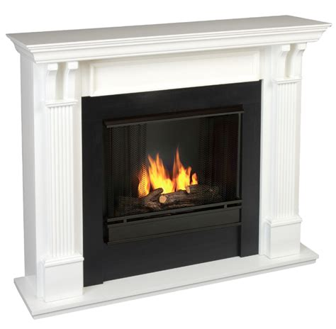 What Is Gel Fireplace by 404 Portablefireplace
