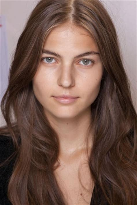 mousy brown hair color hair on the avenue fall winter 2013 hair colour trends