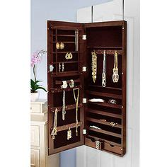 new view gifts and accessories jewelry armoire 1000 images about celebrate mom on pinterest mom