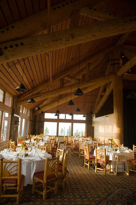 lodge wedding venues new the lodge at sunspot winter park resort weddings