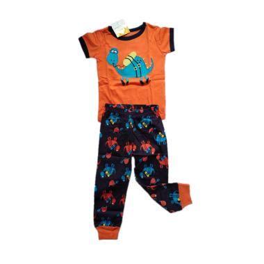 Piyama Baju Tidur Anak Jumping Bean Jbs1 A jual piyama pria dewasa harga murah blibli
