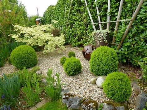 porka net jardin arbre terrasse