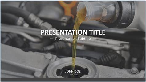 Free 3d Engine Pistons Powerpoint 38772 Sagefox Powerpoint Templates Automotive Powerpoint Templates Free