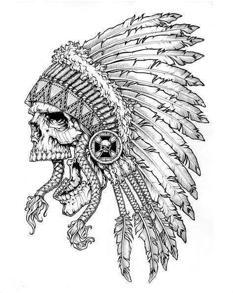 affliction tattoo designs black label society cool black label