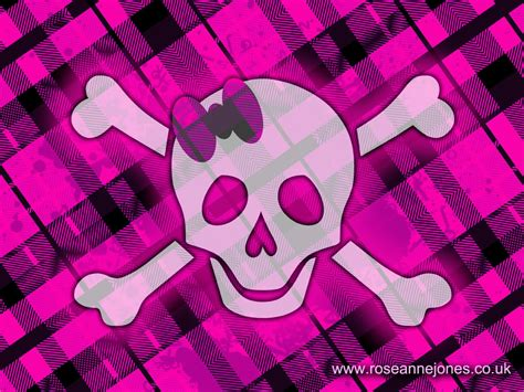 girly wallpaper download girly skull wallpaper girly skull desktop ba 761 hd