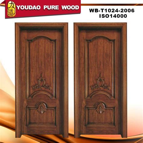 single front doors front doors compact tamilnadu front door design single