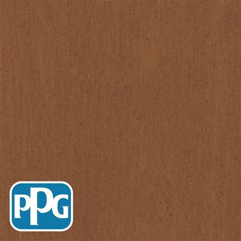 ppg timeless  oz tpo  mahogany transparent penetrating