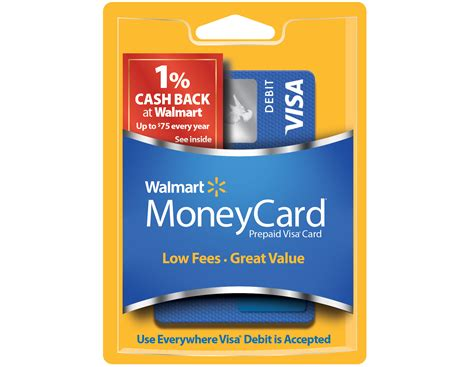 How To Get Cash From Walmart Gift Card - 90 visa card walmart prepaid visa card us bank visa gift cards load bluebird serve