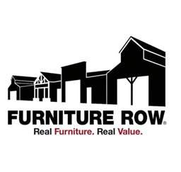 Furniture Row Yakima by Furniture Row Center 19 Photos Magasin De Meuble