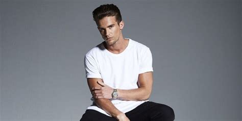 gary beadle geordie shore will make me a millionaire by 20 best ideas about geordie shore cast on pinterest