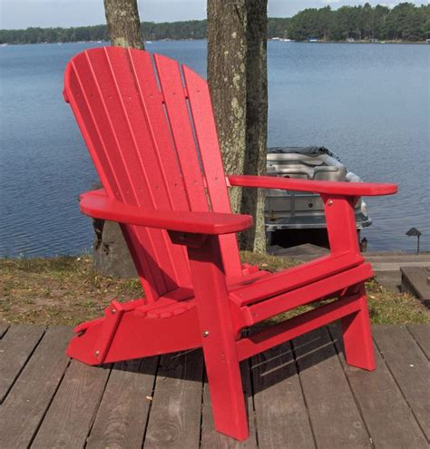 Adirondack Chairs Rochester Ny by Adirondack Chairs Chairs And Inspiration On