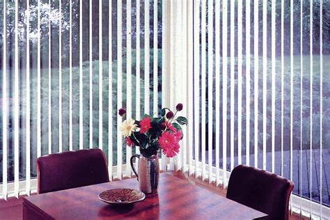 Decorating L Shades With Fabric by Fabric Vertical Window Blinds Throughout Decor