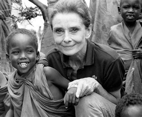the charity of war famine humanitarian aid and world war i in the middle east books hepburn unicef ambassador hepburn on