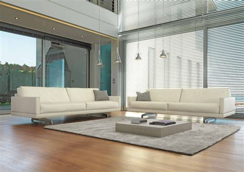 contemporary vs modern furniture contemporary modern furniture contemporary vs modern