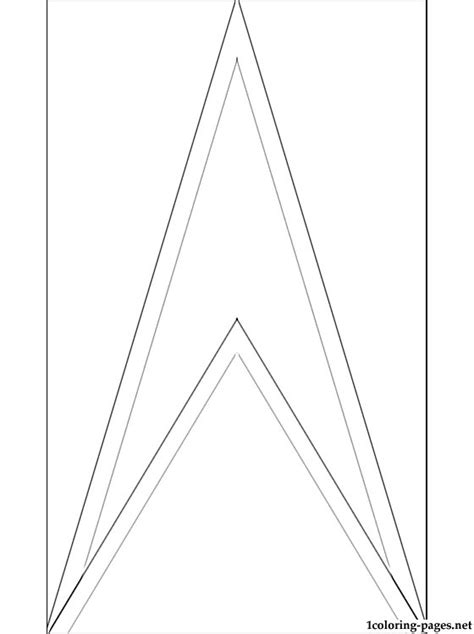 guyana flag coloring page coloring pages