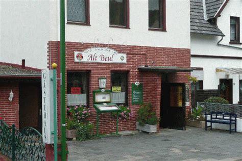 haus ursula ahrweiler hotels pensionen bad neuenahr ahrweiler