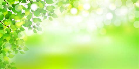 sustainability vettalk