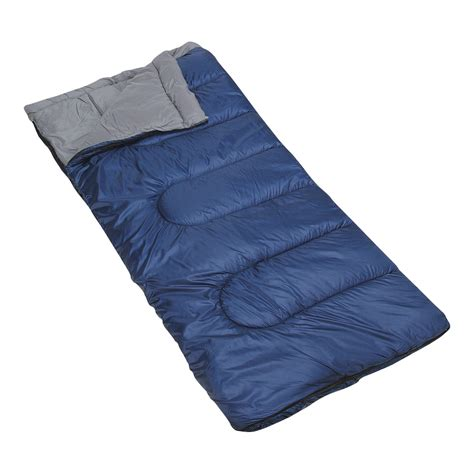 pictures of sleeping bags clipart best