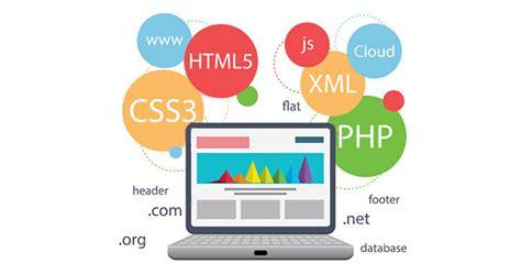 multi web software website design tools multi hannspree tv prioritymall