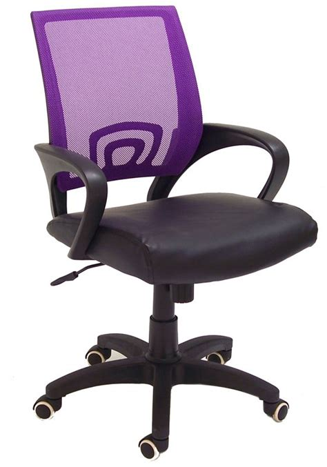 purple office furniture 1000 images about purple furniture on plum color furniture and sheet sets