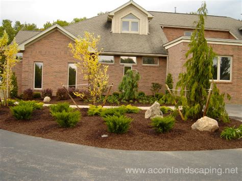 front yard designs pictures front yard landscape designs ideas plantings walkways