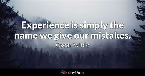 oscar wilde best quotes oscar wilde quotes www pixshark images galleries