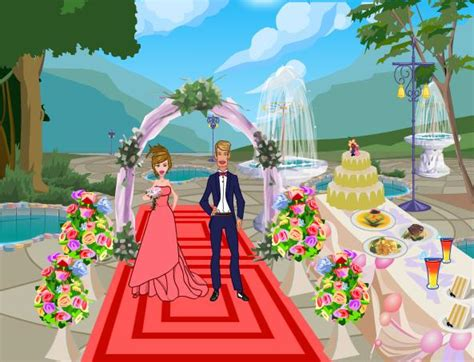 wedding games online free 2017 2018 best cars reviews