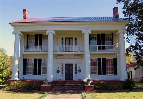 Coleman House by Coleman Banks House
