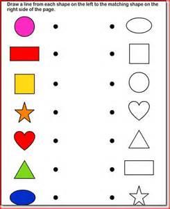 Preschool Learning Letters Worksheets » Ideas Home Design