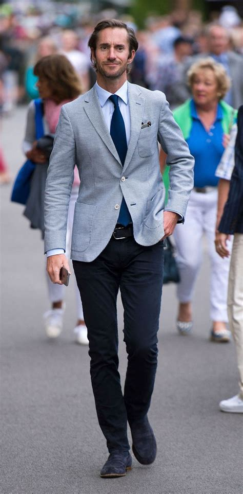 james matthews all you need to know about pippa middleton s engagement