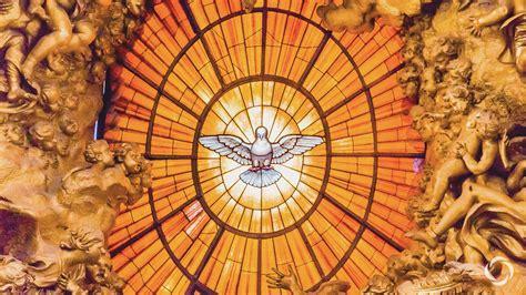 heck   holy spirit lifeteencom  catholic youth