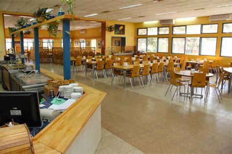 kibbutz room kibbutz ein gev dining room experience ein gev