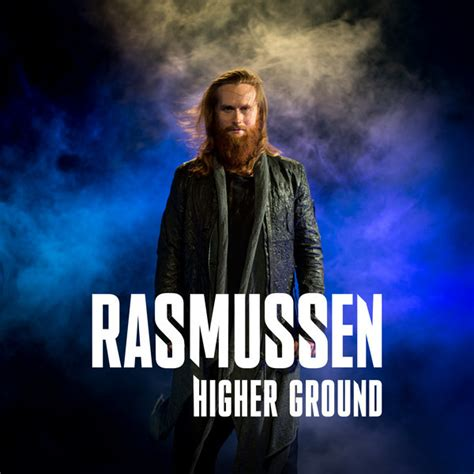 The Higher Ground higher ground a song by rasmussen on spotify