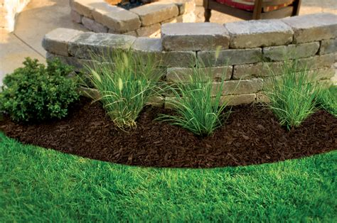 top 28 best mulch for flower beds 17 best ideas about acreage landscaping on pinterest 56