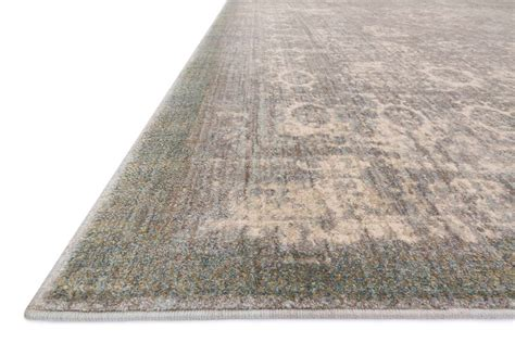 best way to clean shaggy rugs best way to clean shaggy rugs best rug 2018