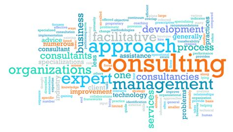 d consulting business consultant total solution for your iso 9001 consultant in melbourne sydney perth iso