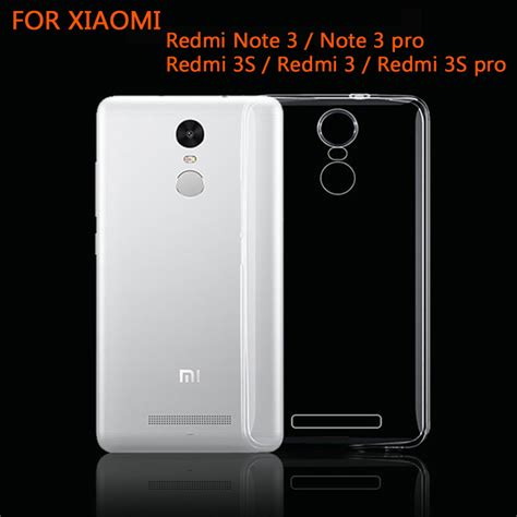 Obral Tpu Chrome Xiaomi Note 3 Redmi 3s Samsung A510 A310 J120 for xiaomi redmi note 3 pro 32gb xiomi xaomi redmi 3 3s 32gb note 3 pro 16gb prime tpu