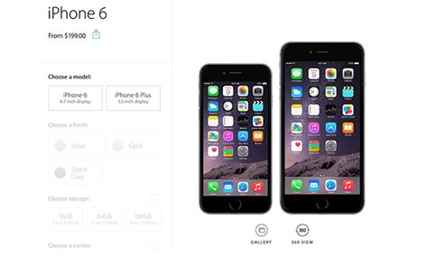 14 Apple Iphone 66s Plus Goldcasingmotifunikpolkadot apple s iphone 6 and iphone 6 plus now available for preorder ux2