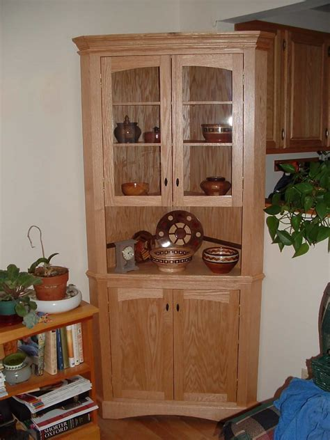 corner kitchen cabinet plans plans for corner cabinet plans diy free download western