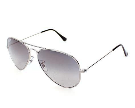 Tm Ban ban sunglasses aviator tm titanium rb8041