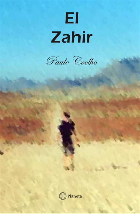 el zahir welches image hat der vorname zahir bewertungen nachrichten such trends