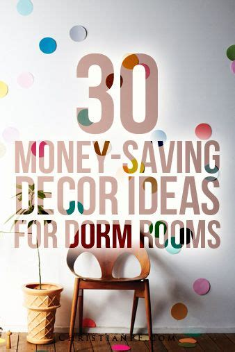 30 awesome room decor ideas money saving diy