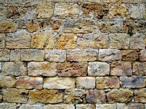 cement wall design texture background ancient stone rough free images architecture structure house texture