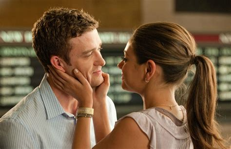 Friends With Benefits by Friends With Benefits Quotes Page 2