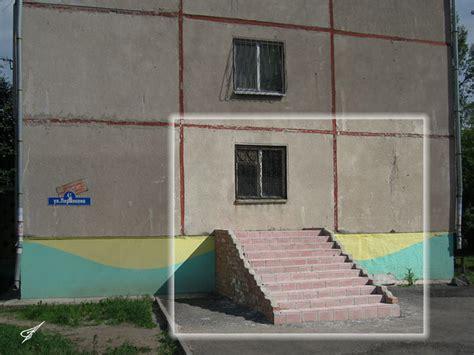 epic home design fails mestres da arquitetura s 243 que n 227 o limaonagua