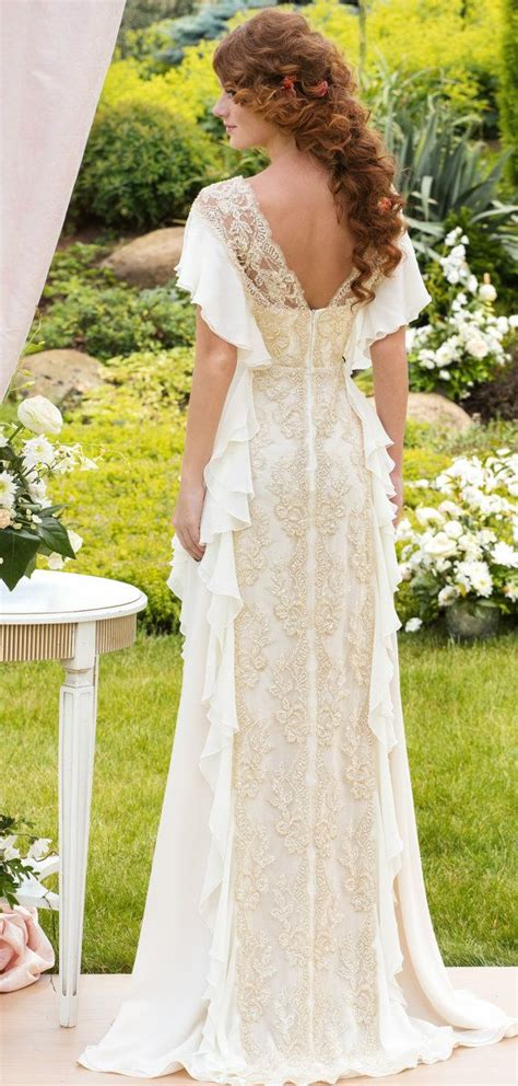 great gatsby themed dresses 46 great gatsby inspired wedding dresses and accessories