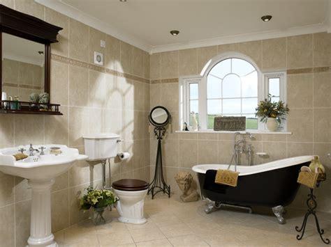 Free Standing Bathroom Sink Vanity Beige Bathroom Photos 23 Of 188 Lonny